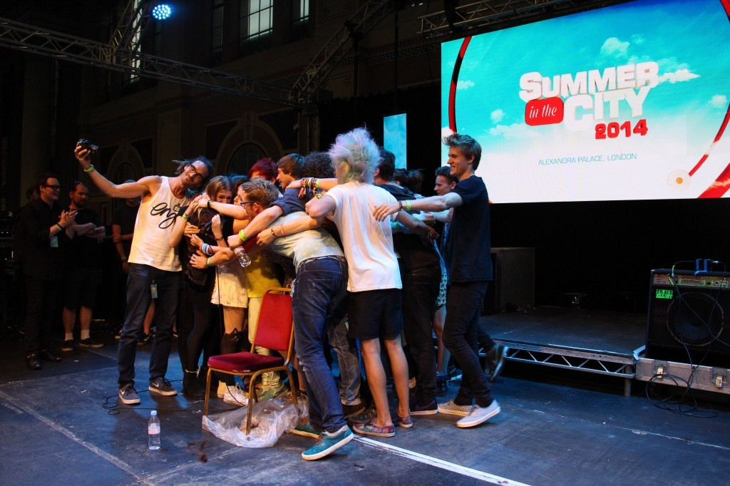 sitc-sunday-olly-and-nat-4073