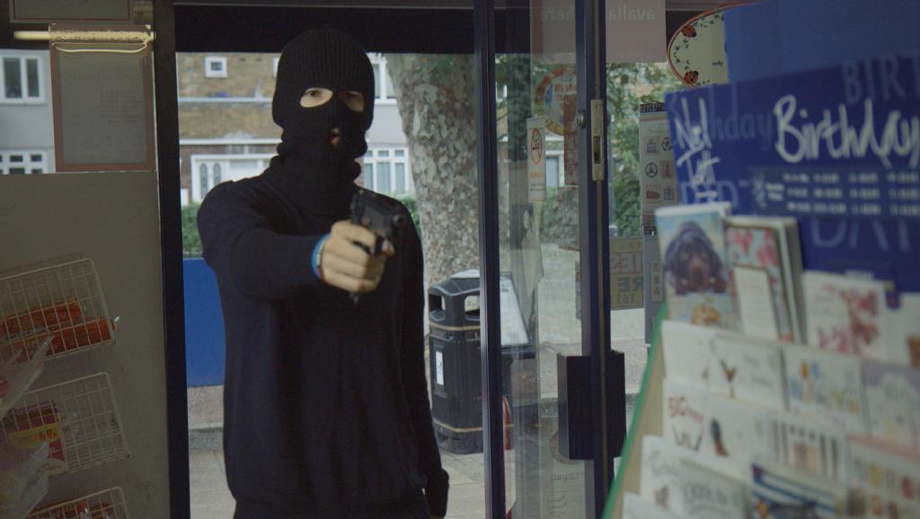 Bad Burglars Tim H TenEighty 01