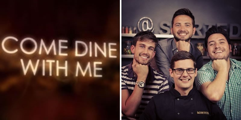 04comedinewithme