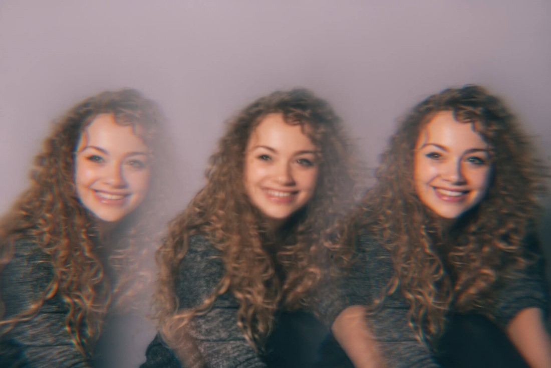 Carrie_Fletcher_TenEighty_April_2015_Rebecca_Need_Menear_03