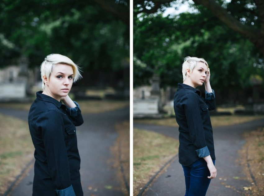 Emma_Blackery_TenEighty_2015_Ollie_Ali EDIT 02