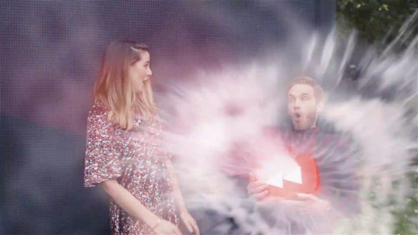 YouTube Rewind- Now Watch Me 2015 - #YouTubeRewind.00_04_11_02.Still019