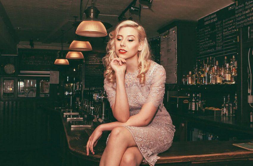 Hazel Hayes TenEighty 2016 March Rebecca Need-Menear 01