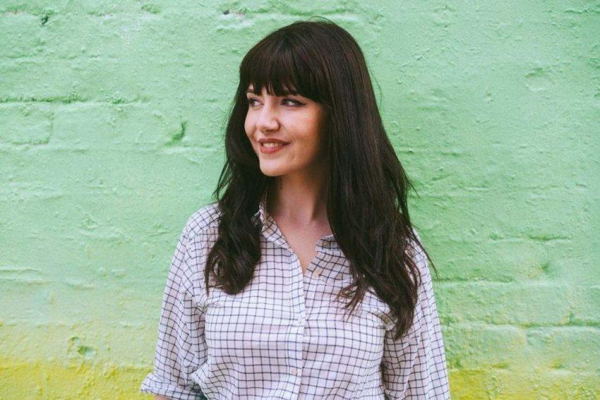 Melanie Murphy TenEighty 2016 Olly Newport 06
