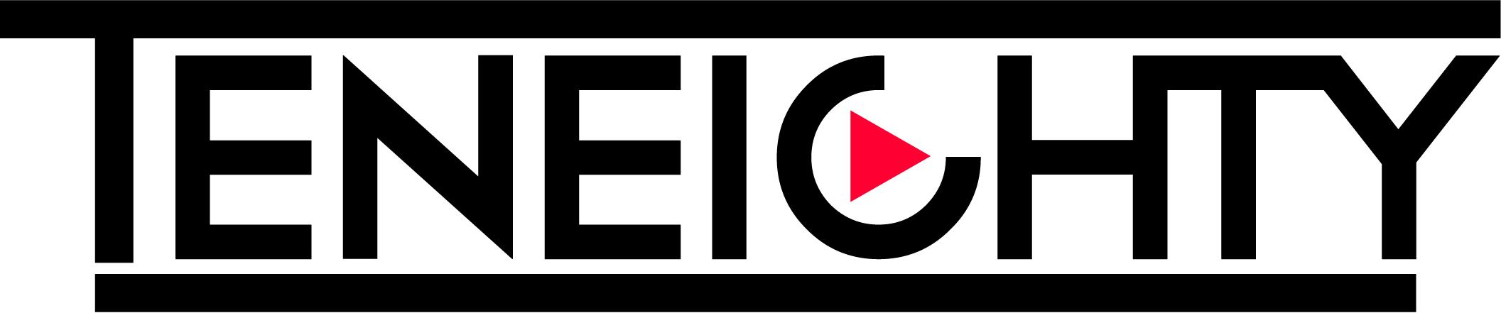 Музыку с YouTube и Google Play Музыка для слияния - TenEighty 1
