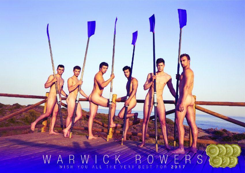 rowers-3