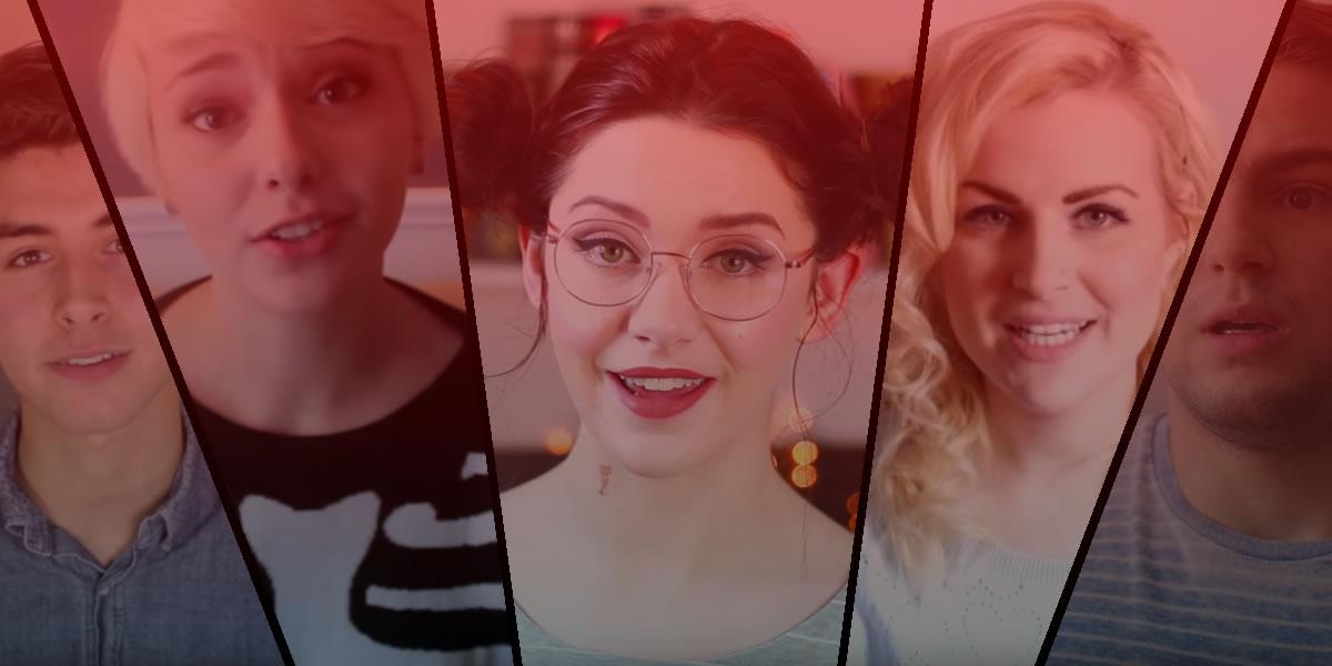 Xxx bisexual videos