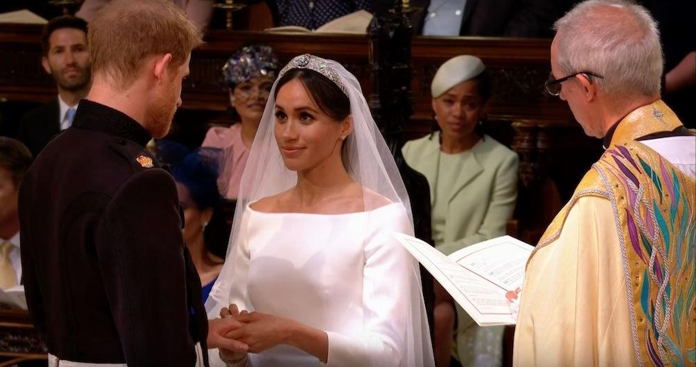Royal Wedding Youtube.Youtubers React To The Royal Wedding Teneighty Youtube News