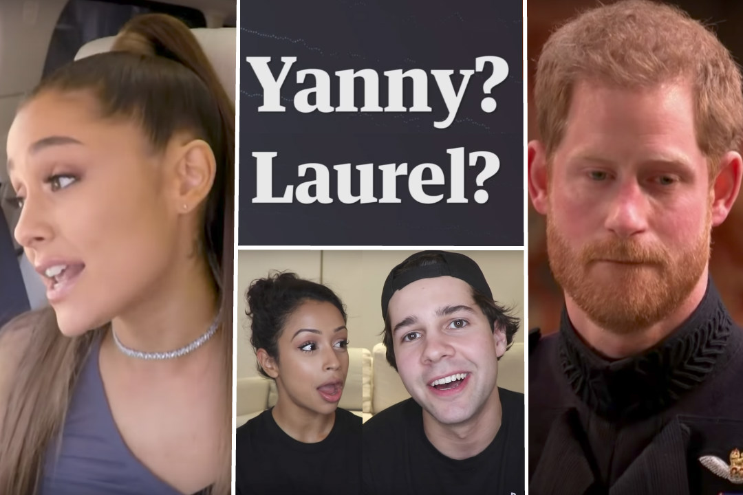 Kane pornstar top facial videos legal black