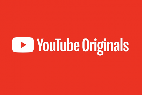 YouTube Originals soon to be free to watch