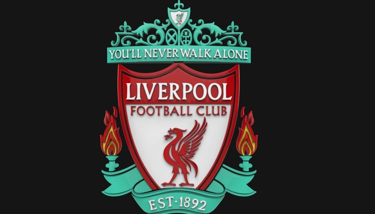Liverpool FC Launches Official TikTok Account