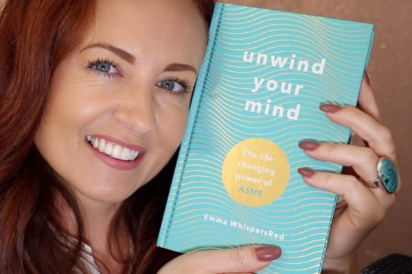 Emma Smith Announces New Book