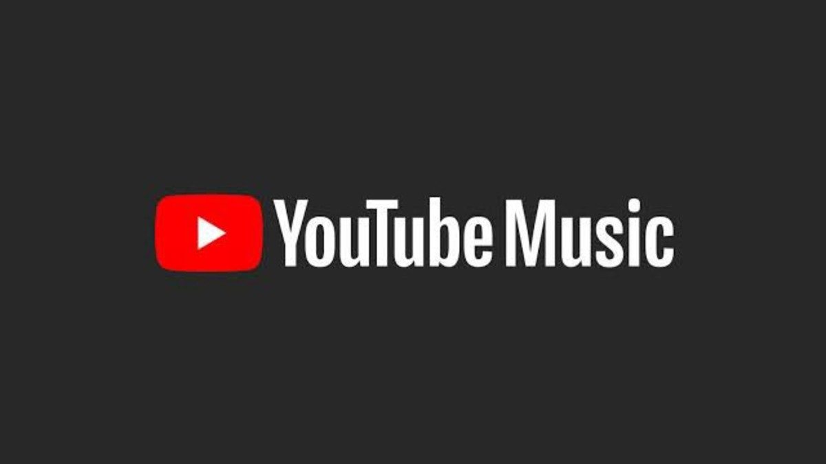 How to Transfer Playlists from Google Play Music to YouTube Music