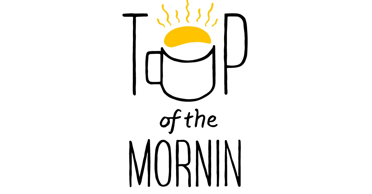 Jacksepticeye Launches Top Of The Mornin Coffee Company ...